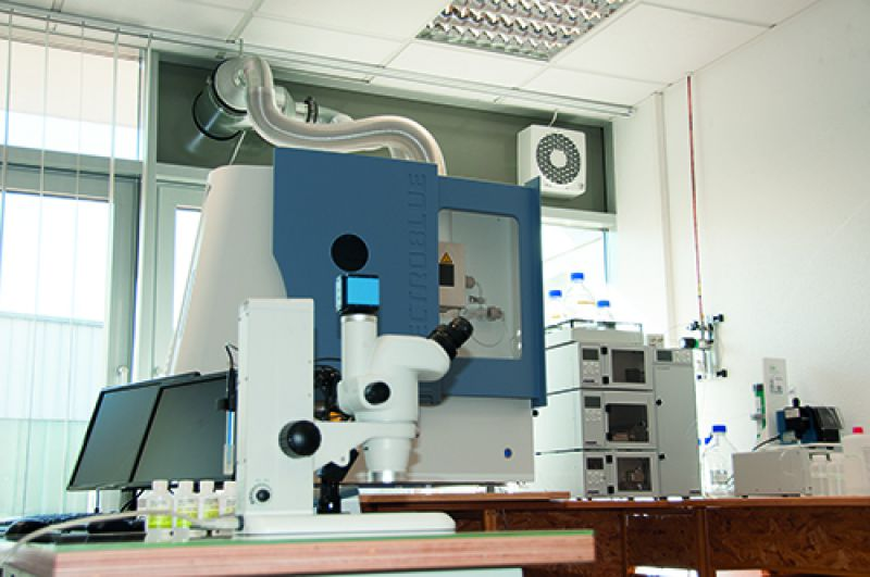 FaunaMarin_SeawaterResearch_Lab