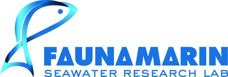 FaunaMarin_SeawaterResearchLab_Logo